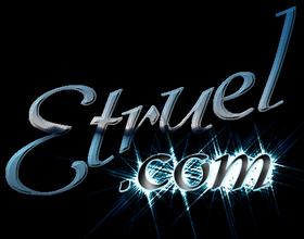 etruel.com