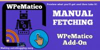 wpematico_manual-fetching