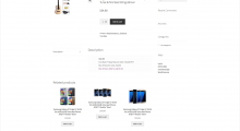 ebay-product