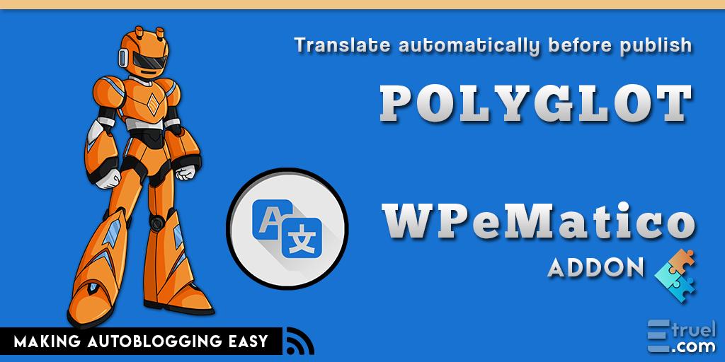 dating site voor polyglots Download dating games voor mobiele
