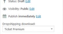 dsc_import_buttons
