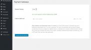 dss_payment_gateway