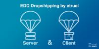 EDD Dropshipping