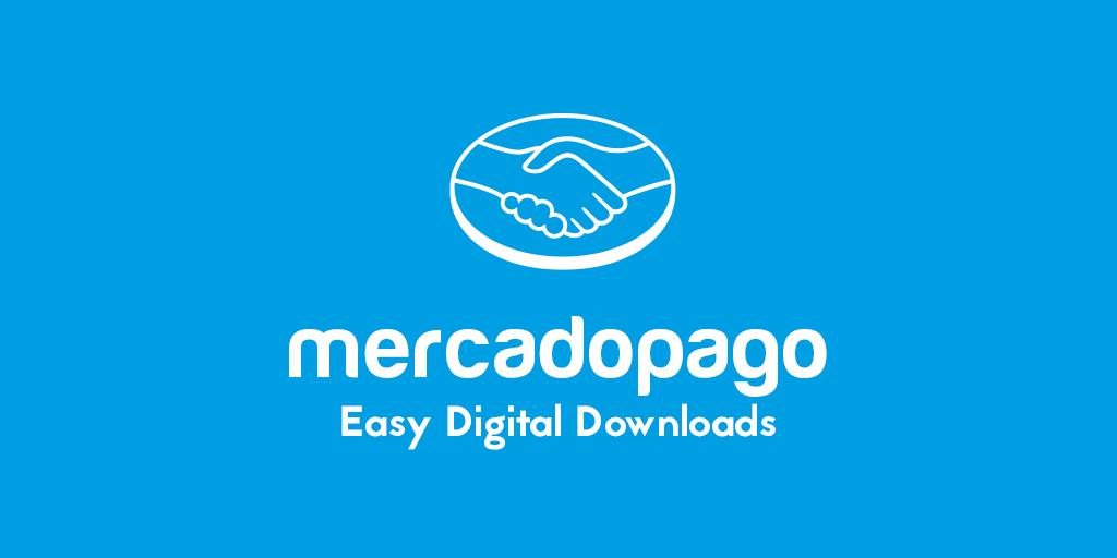 Mercado Pago Banner
