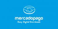 EDD Mercado Pago