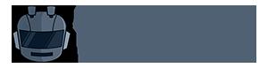 WPeMatico Logo