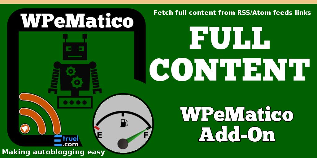 wpematico-fullcontent