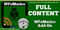 wpematico_fullcontent