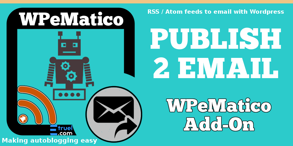 wpematico-publish2email