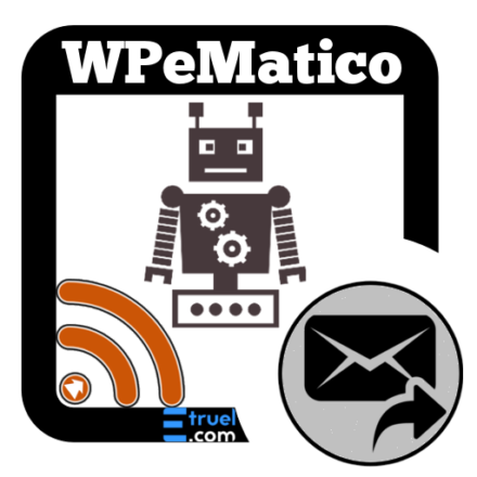 wpematico-p2mail-iso