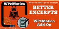wpematico_better-excerpts