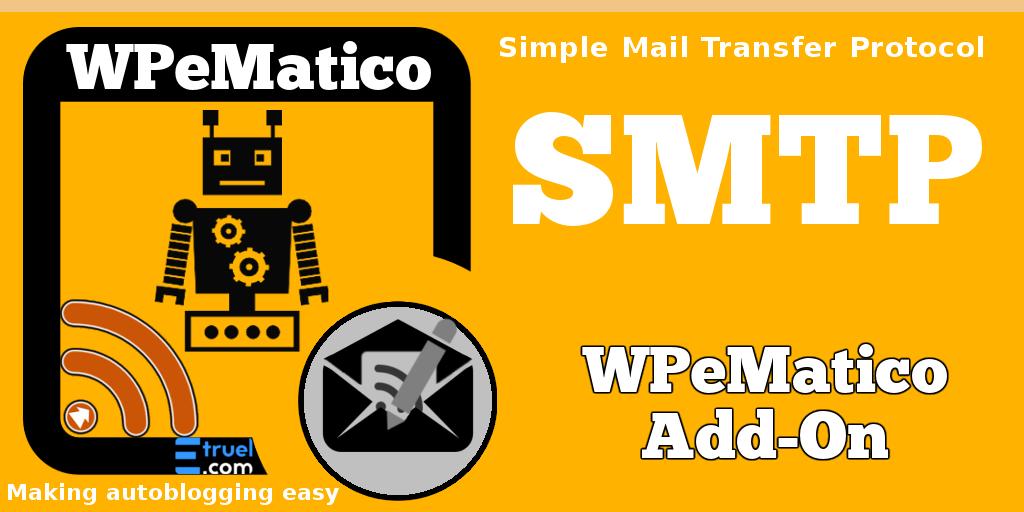 wpematico_smtp