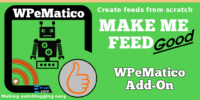 wpematico_make-me-feed