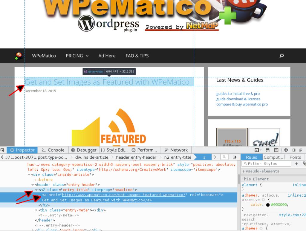 wpematico_title_class