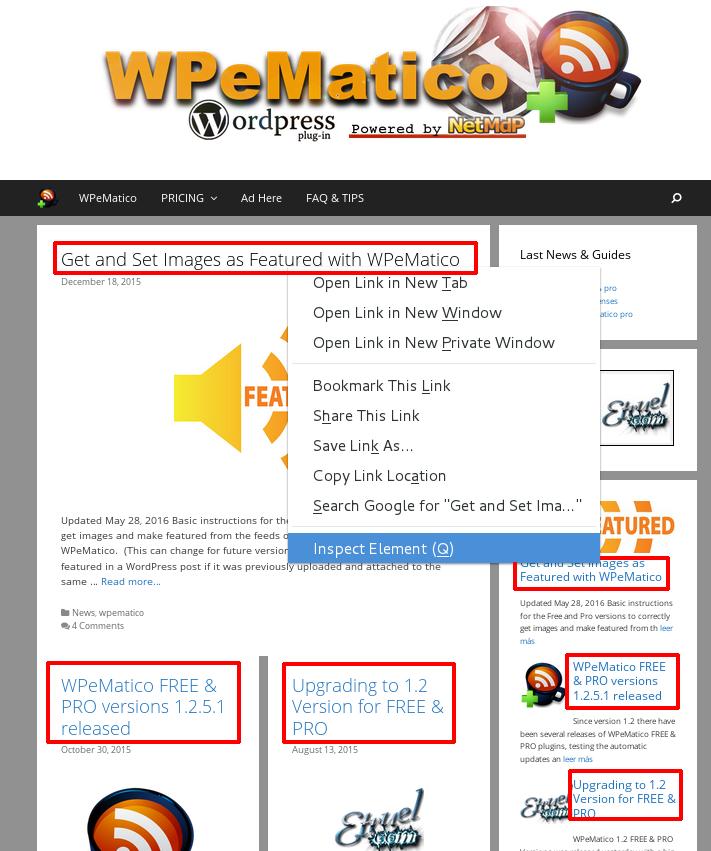 wpematico_title_f12