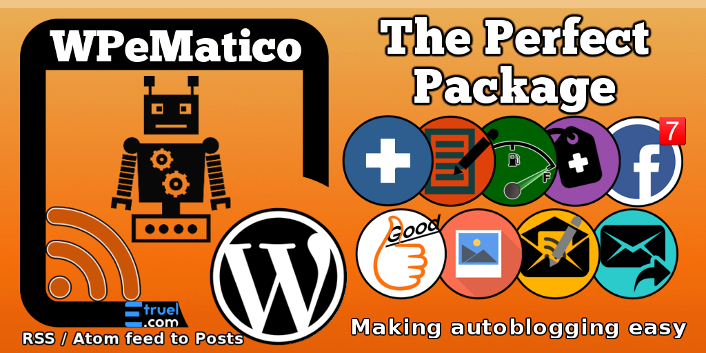wpematico_package
