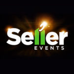 WP-Seller Events