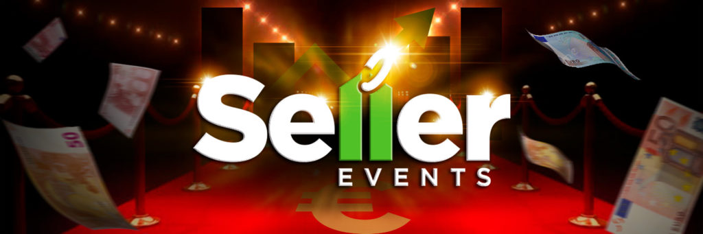 seller-events