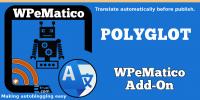 wpematico_polyglot