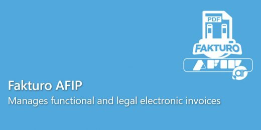 banner AFIP