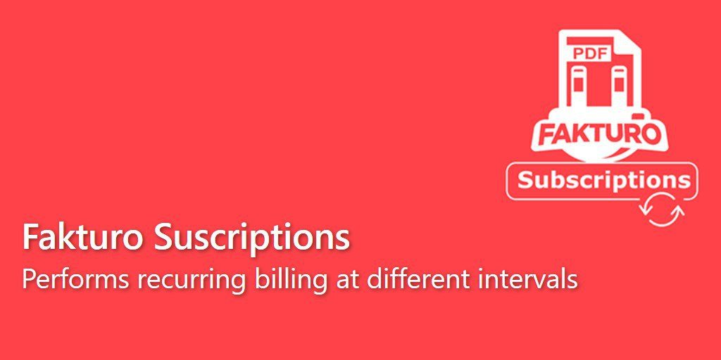 banner subscriptions